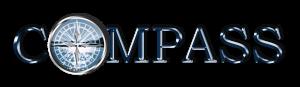 Compass_logga_Blå_medium
